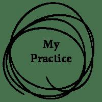 practice2